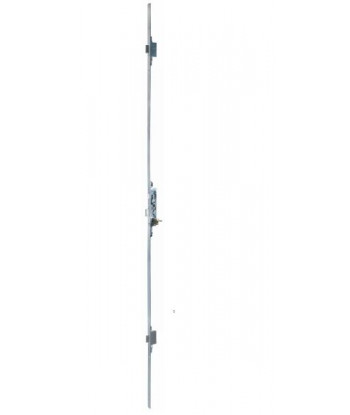 BISAGRA CONTINUA 2.5 m.