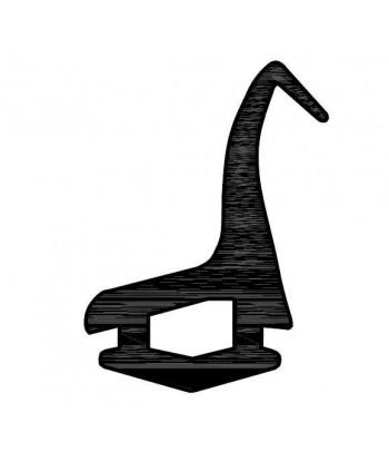 TACO INDEX SX-06x30 MULTIMATERIAL