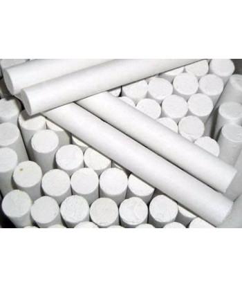 CRUCETAS JUNTAS 10mm (BOLSA 50)