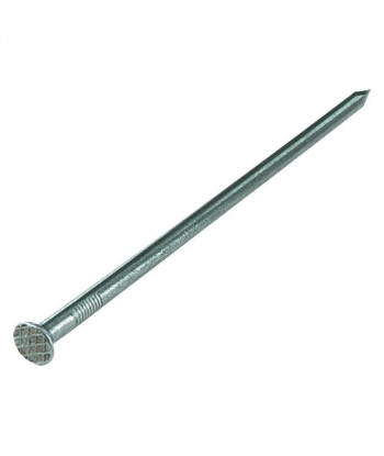 ALICATE BOCA SEMI-REDONDA 160mm 6510H160