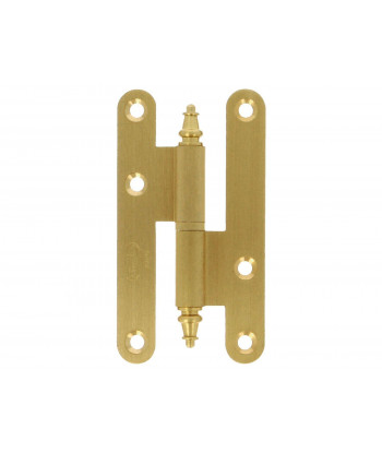SANDW. BLANCO 3000x1250x0.5 GRO.10
