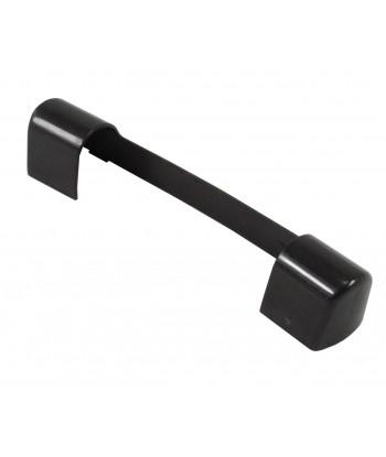 SPRAY GRAFITI BLANCO 200ml GA22