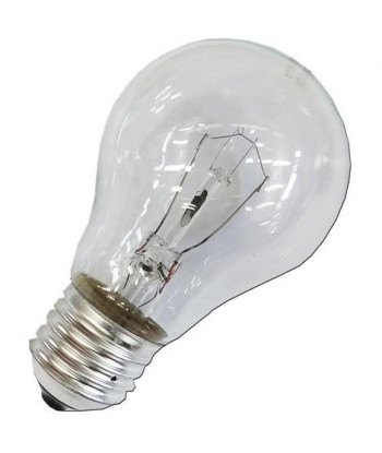 TALADRO PSB650 RE 650W + DETECTOR PDO6