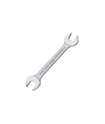 AMORTIGUADOR 700 mm 250N