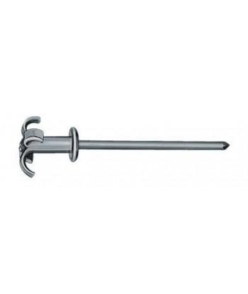 COMPAS GRANDE 701 a 1800 mm GIESSE
