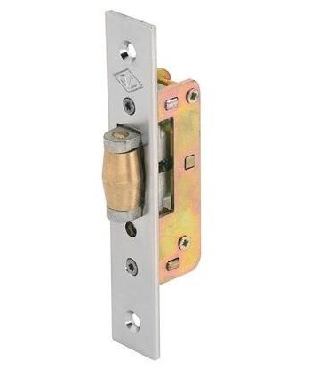 CONECTOR BASE MACHO 10/25
