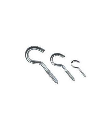 SANDW. BLANCO 2000x1000x0.5 GRO.16