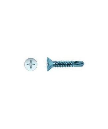 FLEXOMETRO TRIPLE BLACK 5mx25mm