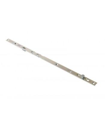 FIJO LATERAL LIBRE ROBLE VIEJO 300x2100mm -SAGA...
