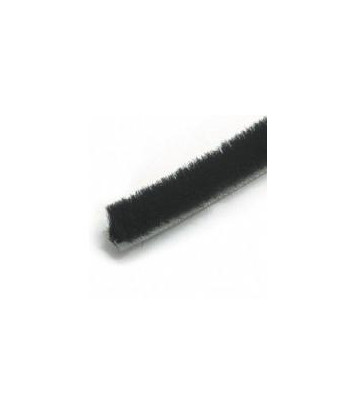 ESCUADRA EUROPEA 40x20 DESP.  LORFID