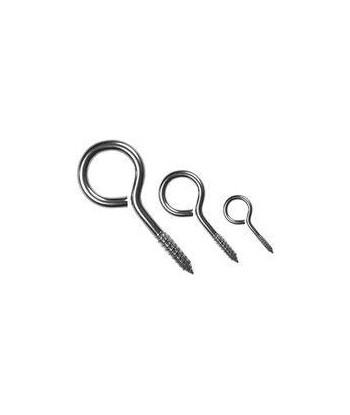 SERRUCHO DE CARPINTERO 450 mm. REF. 4551-18
