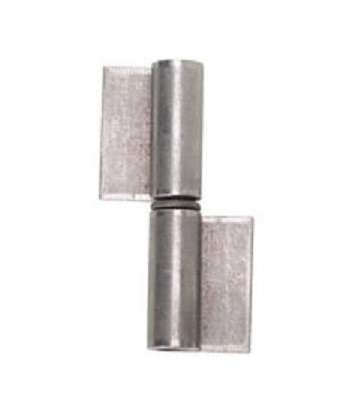 MINIAMOLADORA 115mm 720W MAKITA