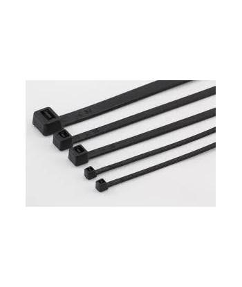 CIERRE 31664 BLANCO EMBUT. M.S / 640-A21