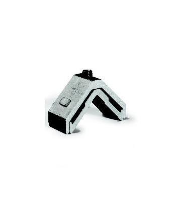 GRAPADORA-CLAVADORA 7,2V SKIL