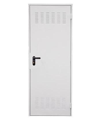 PIEDRA AFILAR R.8110 CORINDON GR150