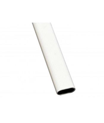 PASADOR LEON 0750 mm GRUESO NEGRO