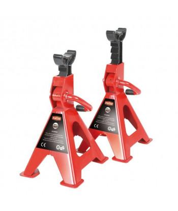 JUNTA PVC U NEGRA 604