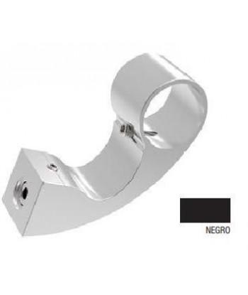 NIVEL-PERFIL 60 600 mm. ALUM. REF. 50101