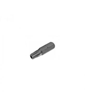 MINI-AMOLADORA 115mm 1000W BOSCH