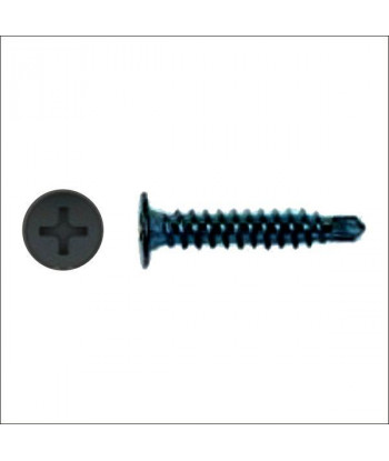 "MORDAZA QUICK-GRIP 18""/455mm (52645)"