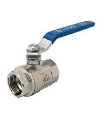 "MORDAZA QUICK-GRIP 50""/1250mm (52625)"