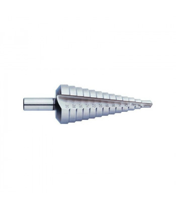 PLANCHA METACRILATO TRANSP. 04mm 3050x2030 COLADA