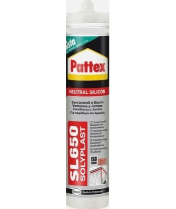 GRAPAS CUADRADAS 12mm REF.A12 PRECIO BLISTER