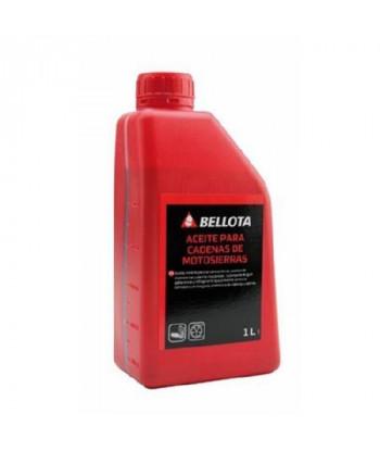 CUERDA POLIPROPILENO 5mm BL/VER (200m)