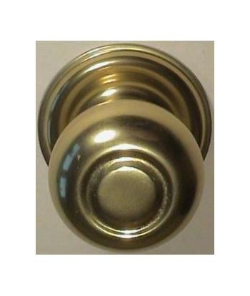 DISCO VELCRO CORINDON 150 GR-80 S/A
