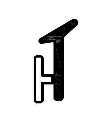 ESCUADRA EUROPEA 40x40 DESPL. LORFID