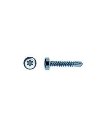 CERRADURA-PICAPORTE 17mm BOMBIN OVAL. NIQUEL