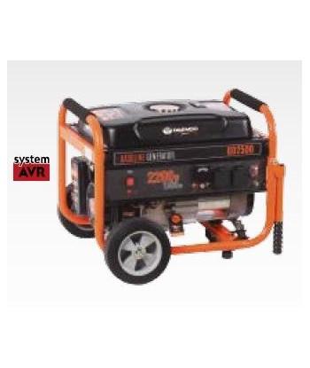 SANDW. BLANCO 2000x1000x0.8 GRO.20