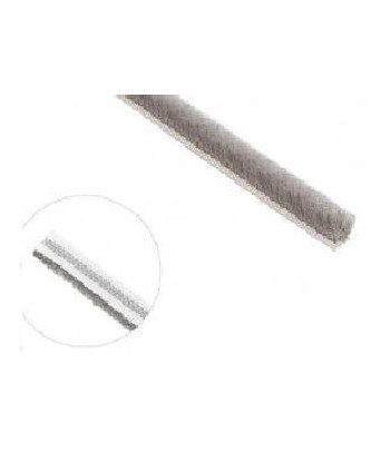 MINI-AMOLADORA 115mm 700W BOSCH