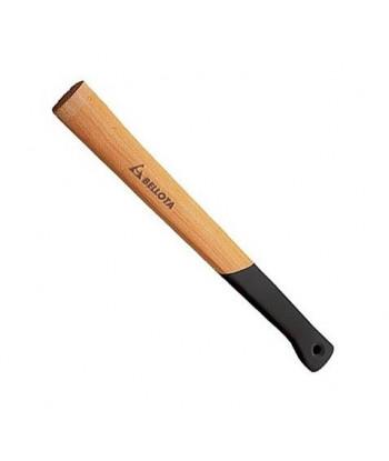REGLETA CONEXION EMPALME 10mm BLANCO