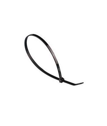 ESCUADRA 0420 TETONES