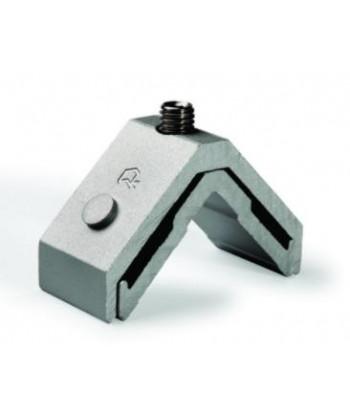 CAJA TRANSMISION CE OSCILO CREMONA AGUJA 7 mm