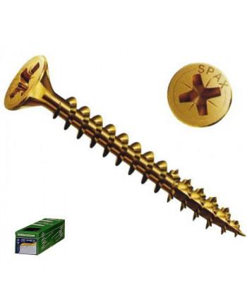 BASE RIGIDA 8.0 GLOBO