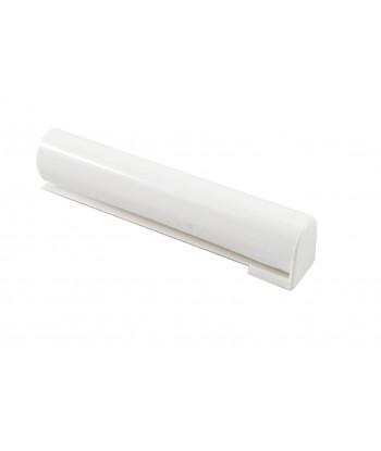 ESCUADRA TETON 18-1214-C REDONDO ESTOAL