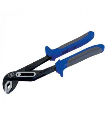 CARRETILLA PLEGABLE DE ALUMINIO 420X480X980