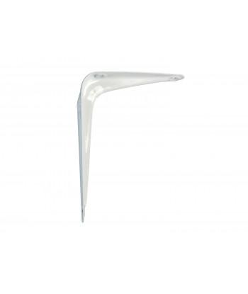 CUCHILLA LB-10 OLFA 18mm (10HOJAS)