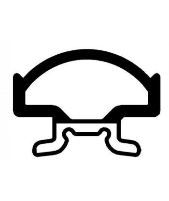 POLIPASTO 1000 Kg/1600 W WK400550