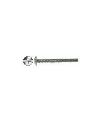 TERMINAL ZAMAK NEGR0 8 mm.