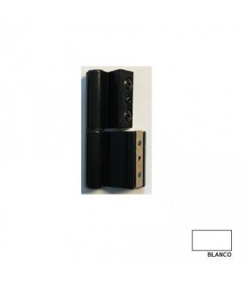APRIETO EMBOLO E 20cm X 8,5cm