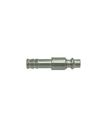 CERRADURA ISEO 3 PUNTOS ELECTRICA 35mm B-30X40
