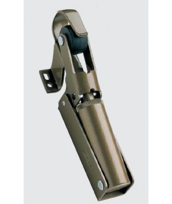TORNILLO 3.9x19 ZINCADO