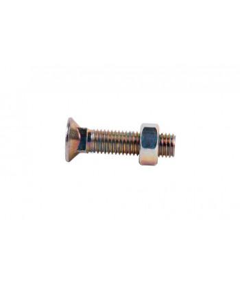 PLANCHA METACRILATO BLANCO OPAL 02mm 3050x2050...