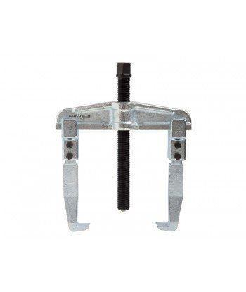 ESCUADRA EUROPEA 40x18 LORFID