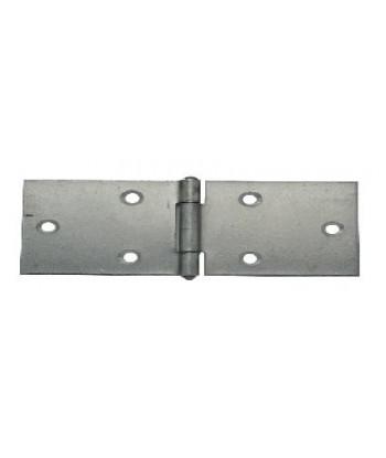 TAPON PARA TUBO DIA-40 INOX JOLAR
