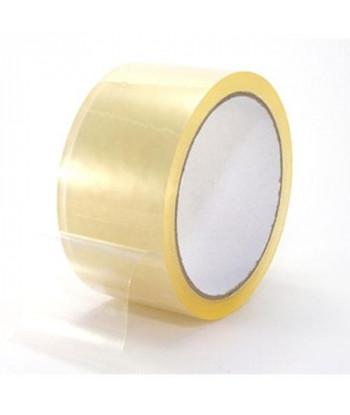 PLANCHA PVC ESPUMADO BLANCO 04mm 3050x2050 mm