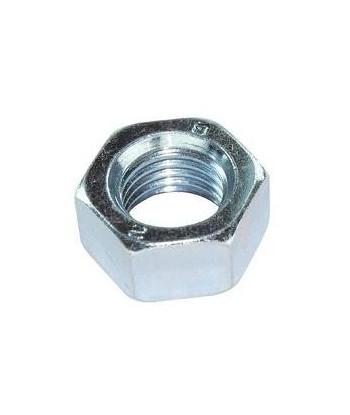 CERRADERO SUP/INF. STV-GRT SC U2-BN13 SKG MV2 MC